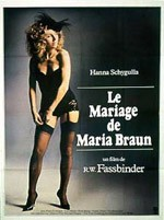 Marriageofmariabraun1