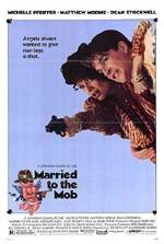 Marriedtothemob1