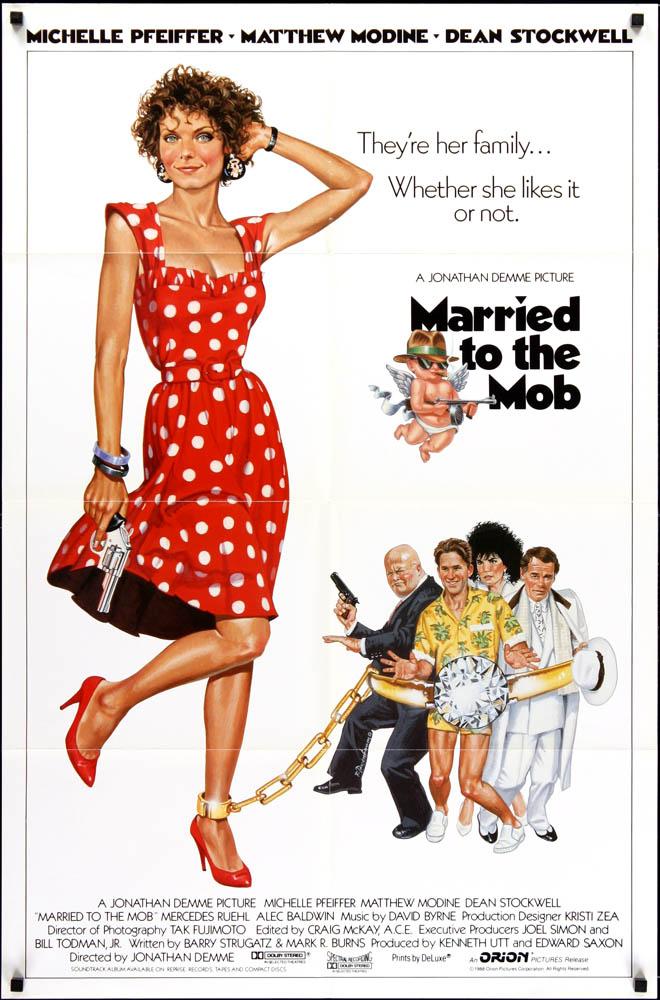 Marriedtothemob3