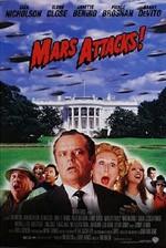 Marsattacks2