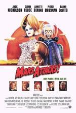 Marsattacks3