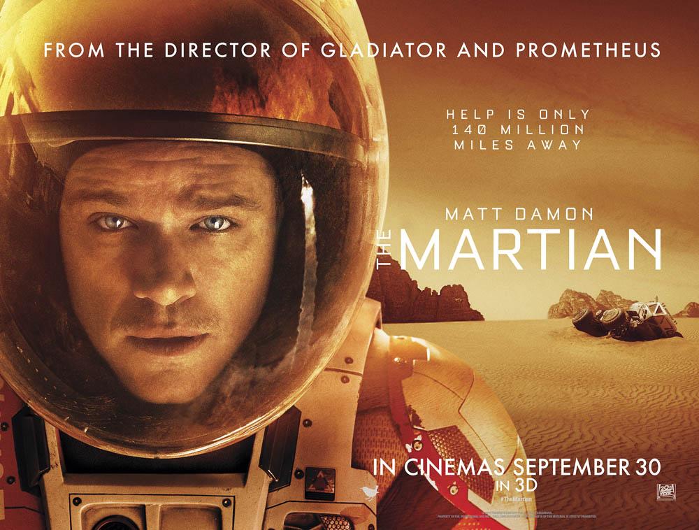 Martian4
