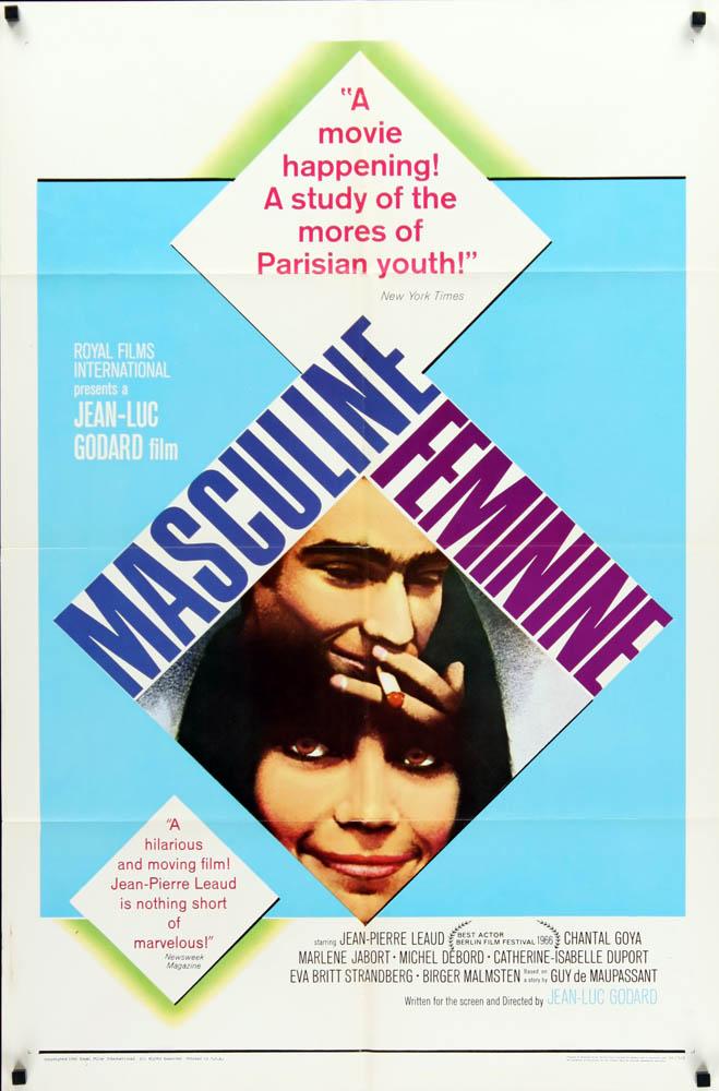 Masculinfeminin2