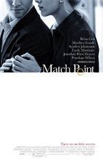 Matchpoint1
