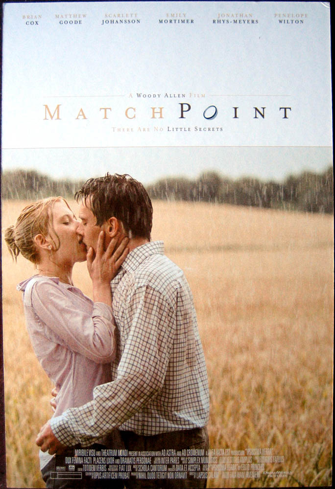 Matchpoint10