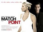 Matchpoint2