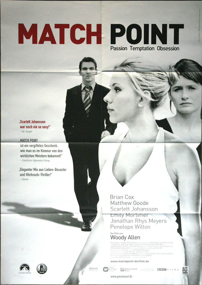 Matchpoint8