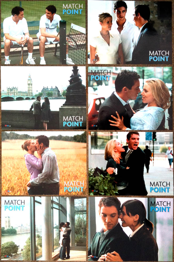 Matchpoint9