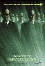 Matrixrevolution5