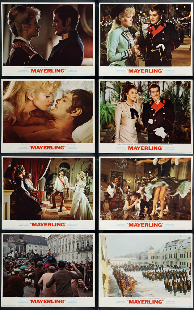 Mayerling2