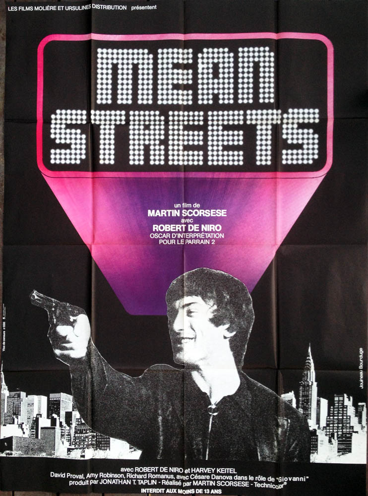 Meanstreets2