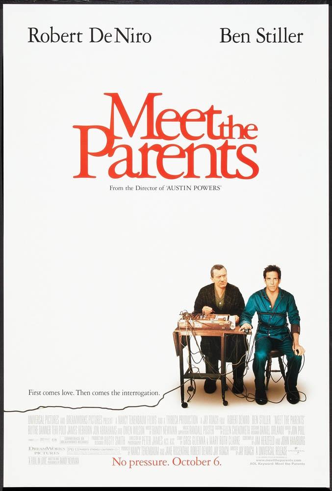 Meettheparents1