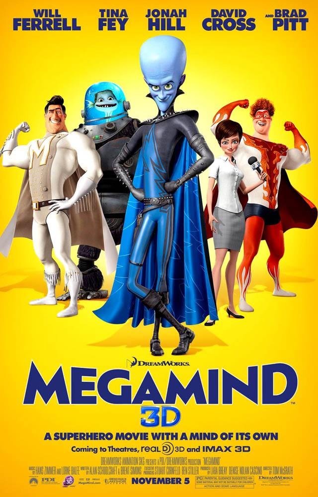 Megamind4