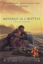 Messageinabottle