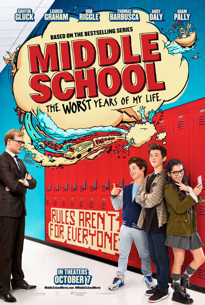 Middleschool1