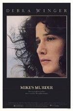 Mikesmurder1