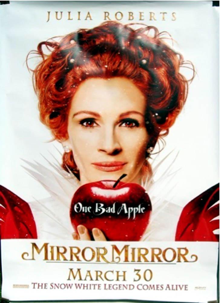 Mirrormirror1