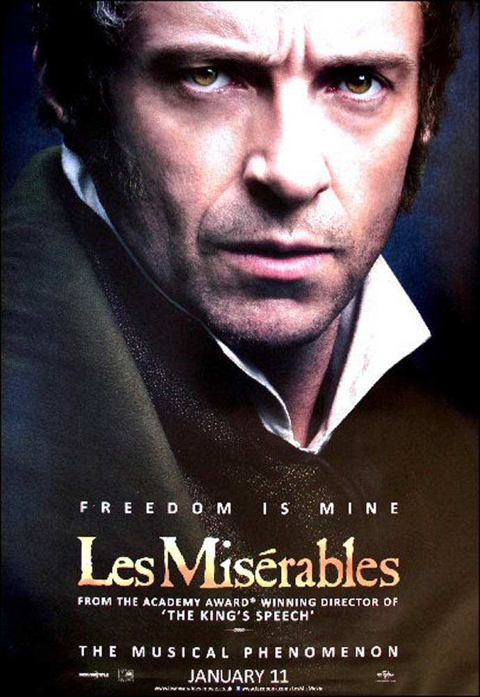 Miserables3
