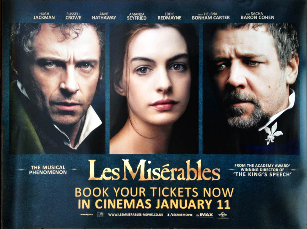 Miserables6