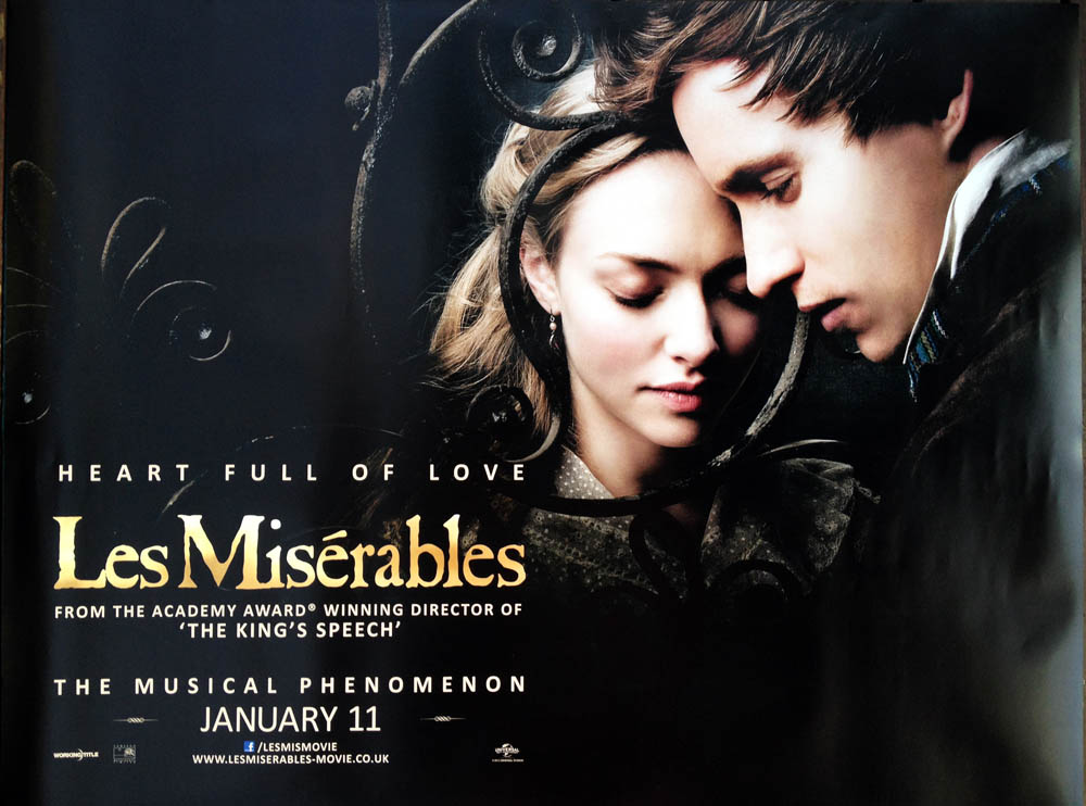 Miserables7