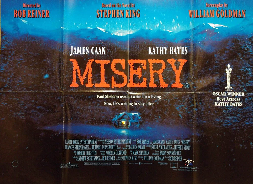 Misery3