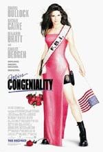 Misscongeniality11