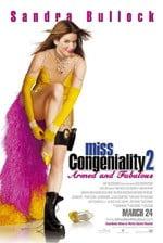Misscongeniality23
