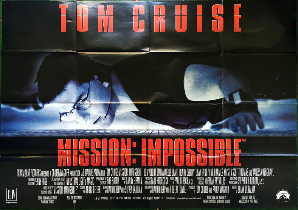Missionimpossible13