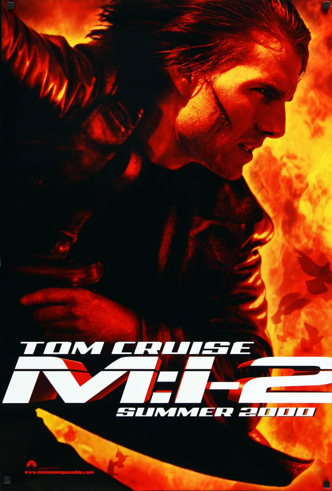 Missionimpossible21