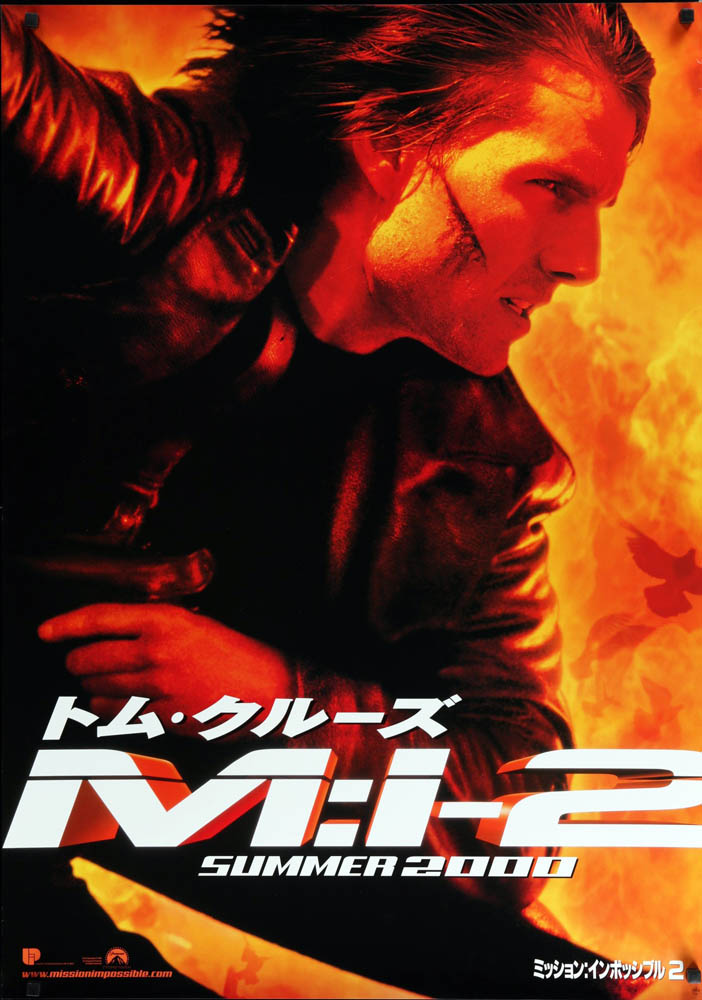 Missionimpossible22