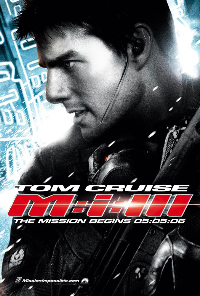 Missionimpossible31