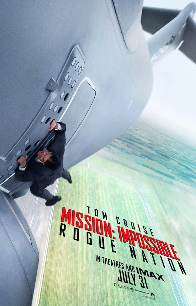 Missionimpossibleroguenation1