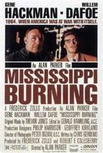 Mississippiburning1