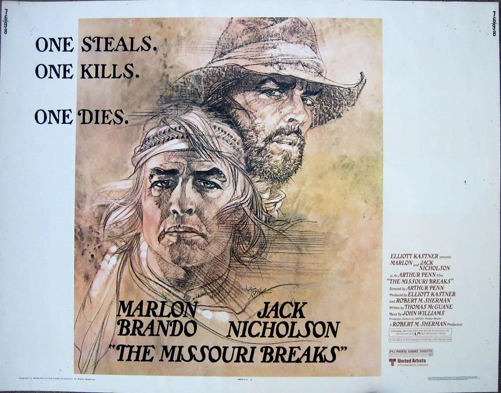 Missouribreak1