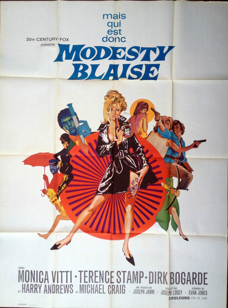 Modestyblaise1