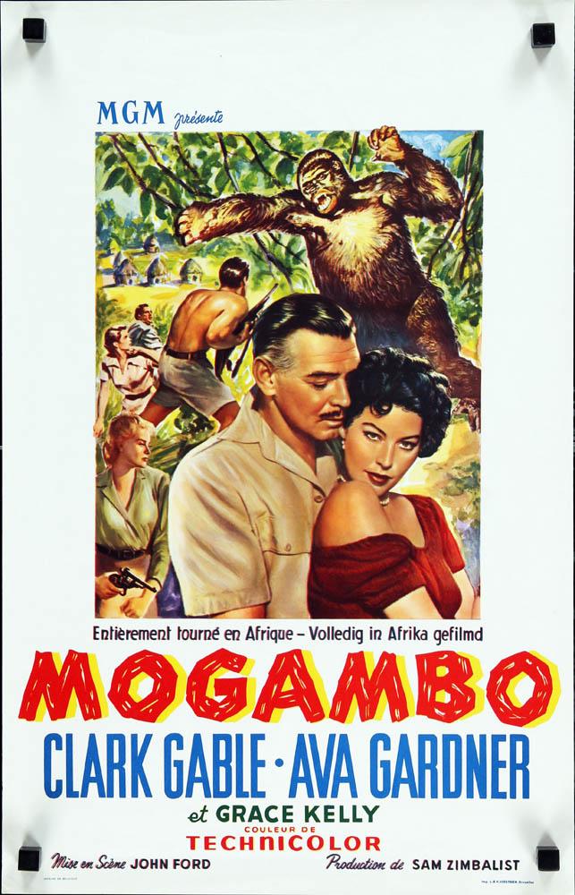 Mogambo5