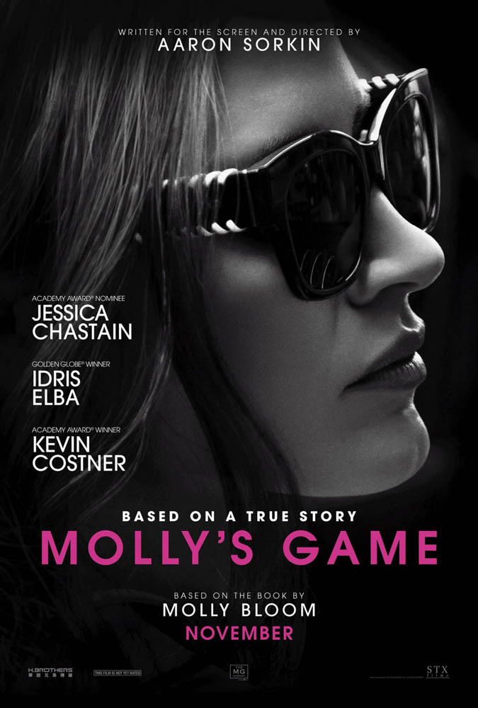 Mollysgame1