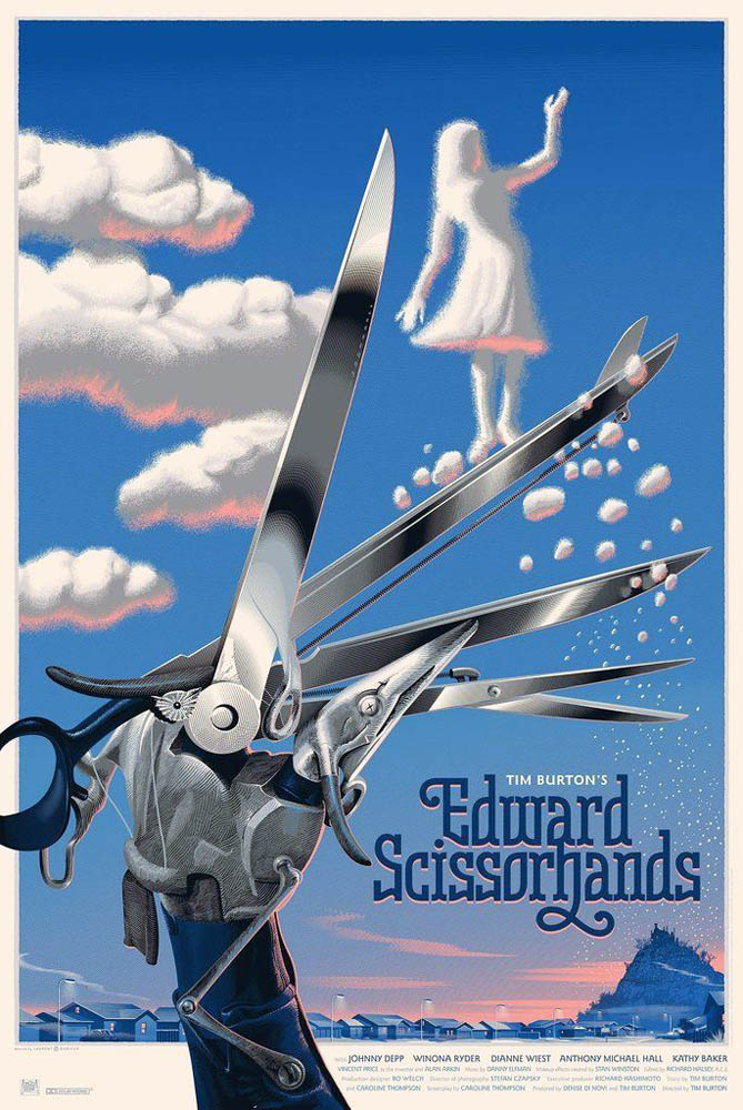 Mondoedwardscissorhands1