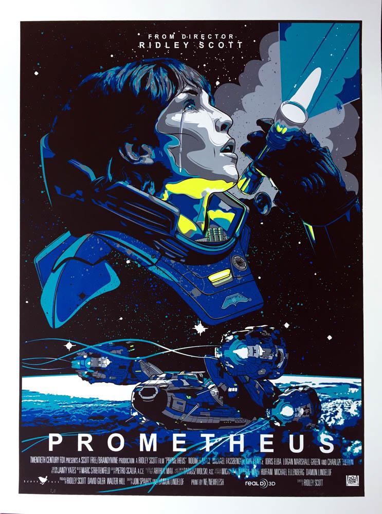 Mondoprometheus1