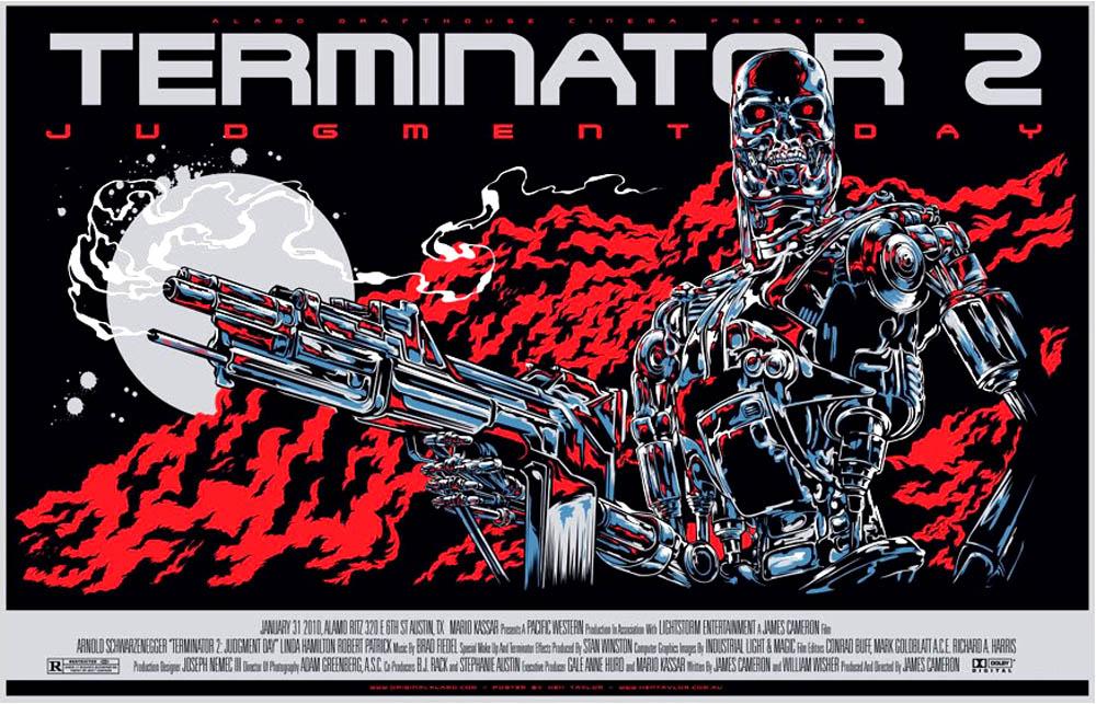 Mondoterminator1