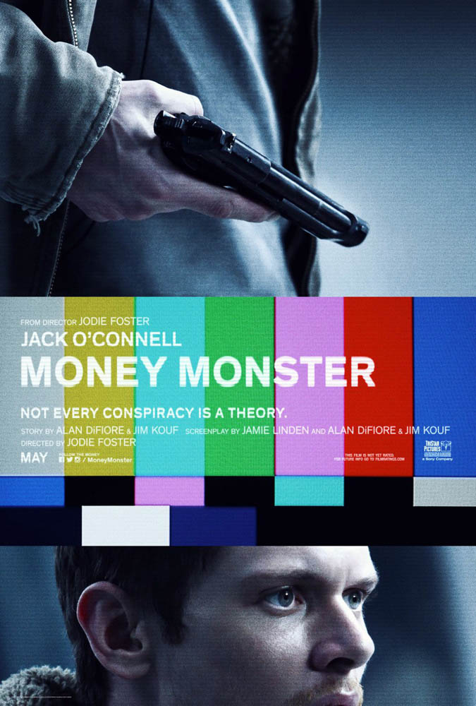 Moneymonster2