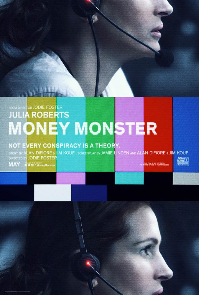 Moneymonster3