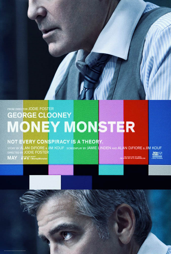 Moneymonster4