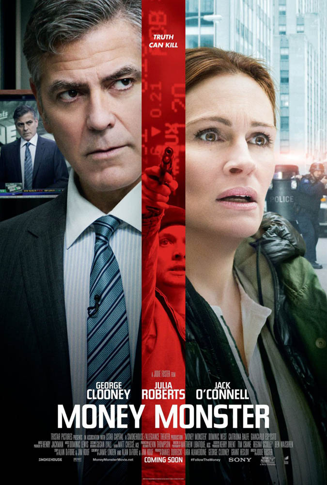 Moneymonster5