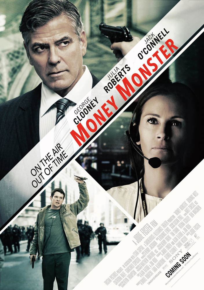 Moneymonster6