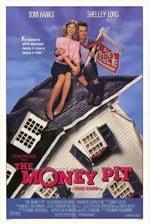 Moneypit2