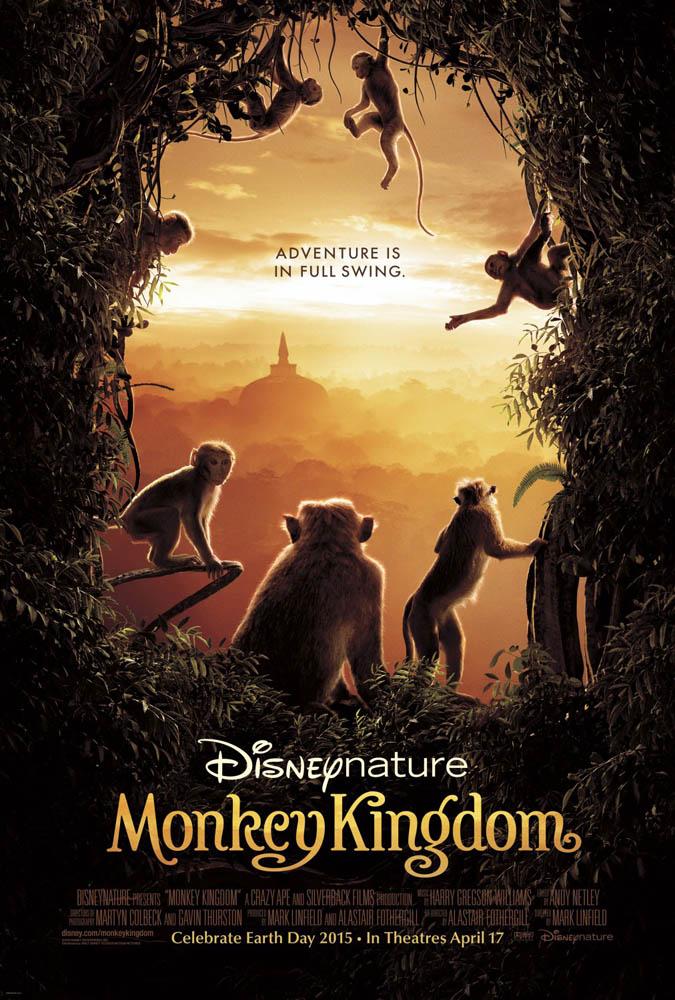 Monkeykingdom1
