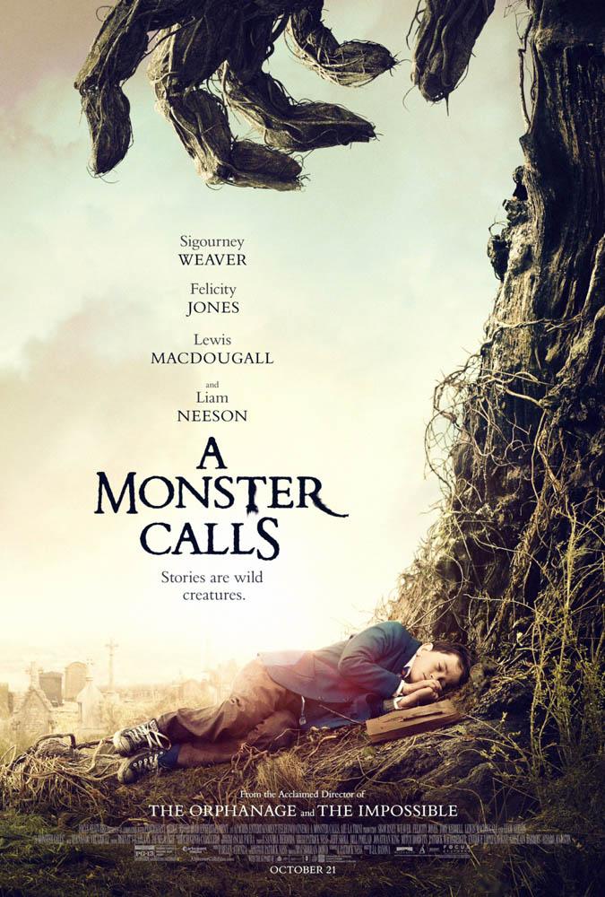 Monstercalls1