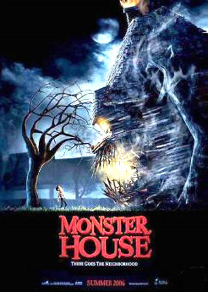 Monsterhouse3