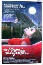 Mooninthegutter3